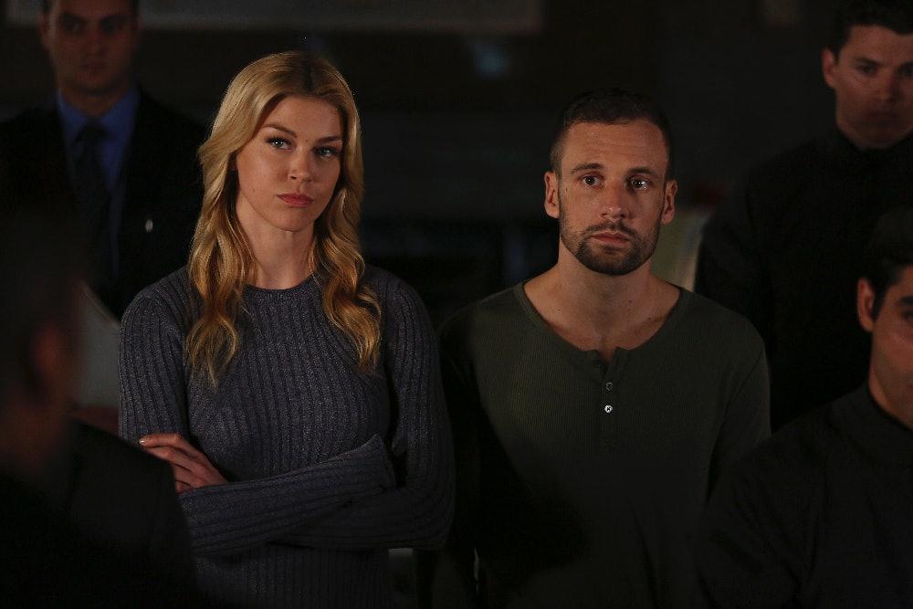 agents of shield season 3 episode 9 online