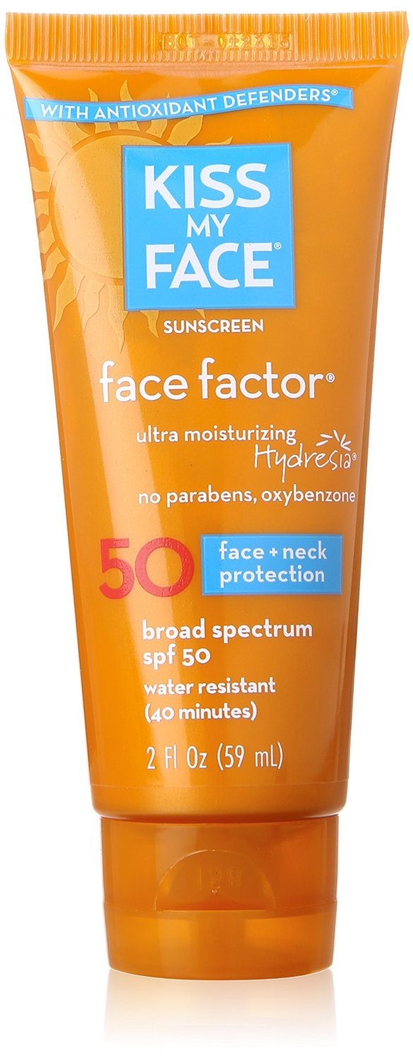 Does Sunscreen Expire Heres How To Tell If You Need Toss Your Nivea Moisture Sun Lotion Spf 50 100 M Bottle