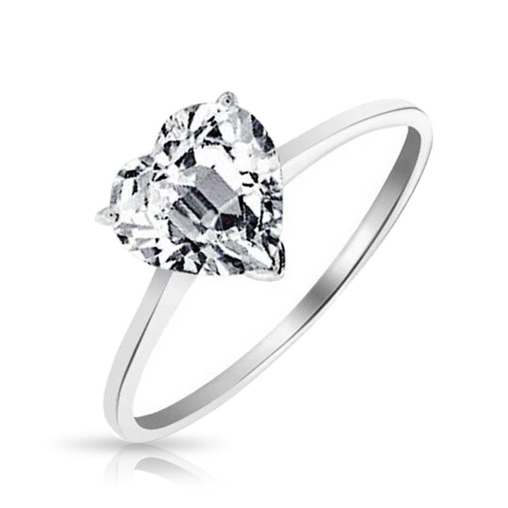 Brand-new Lady Gaga's Heart-Shaped Engagement Ring Gives Us Major Bling Envy  UH91