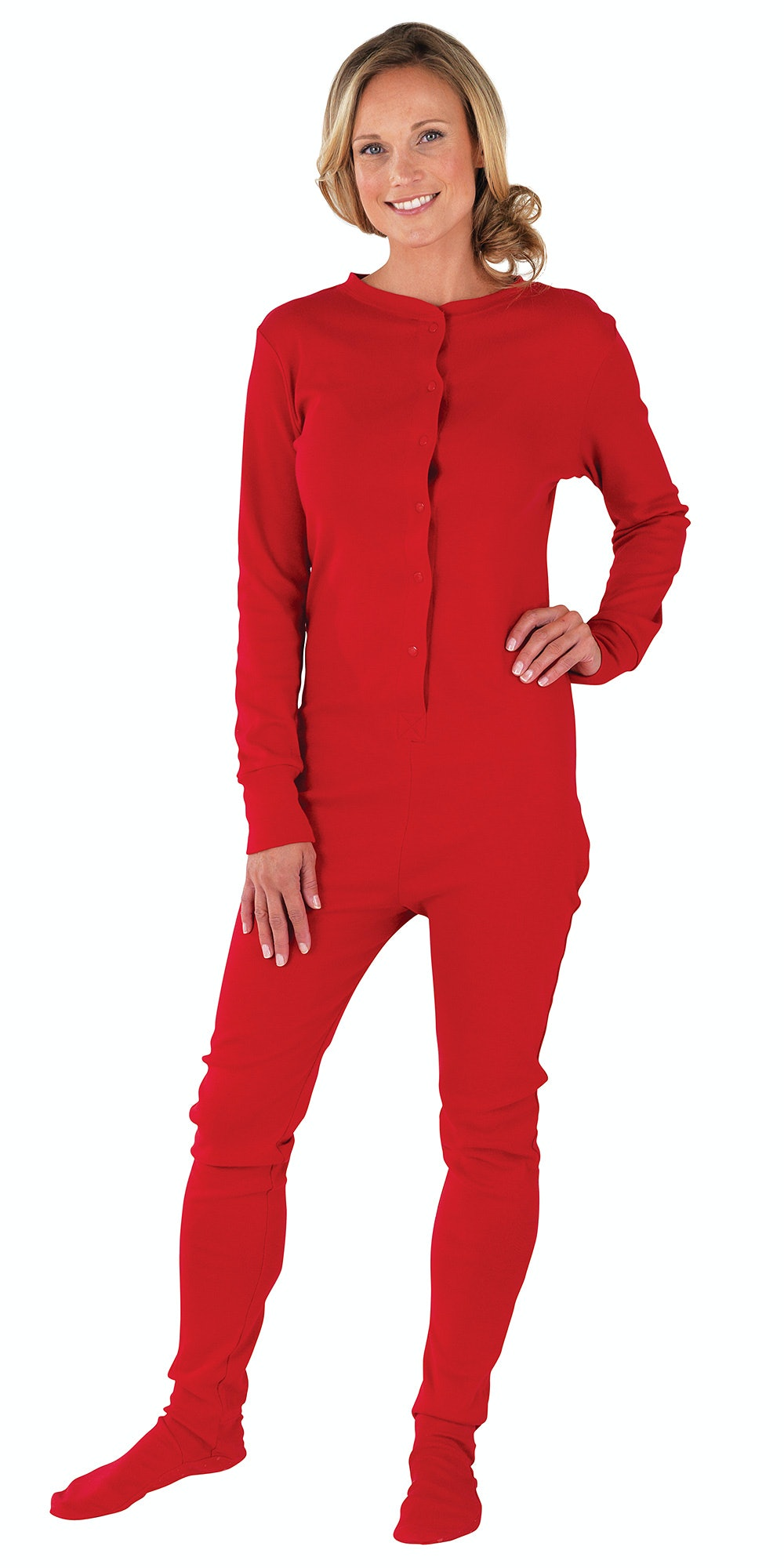 8f6e0e44f8 Womens Pajama Tops Kohls