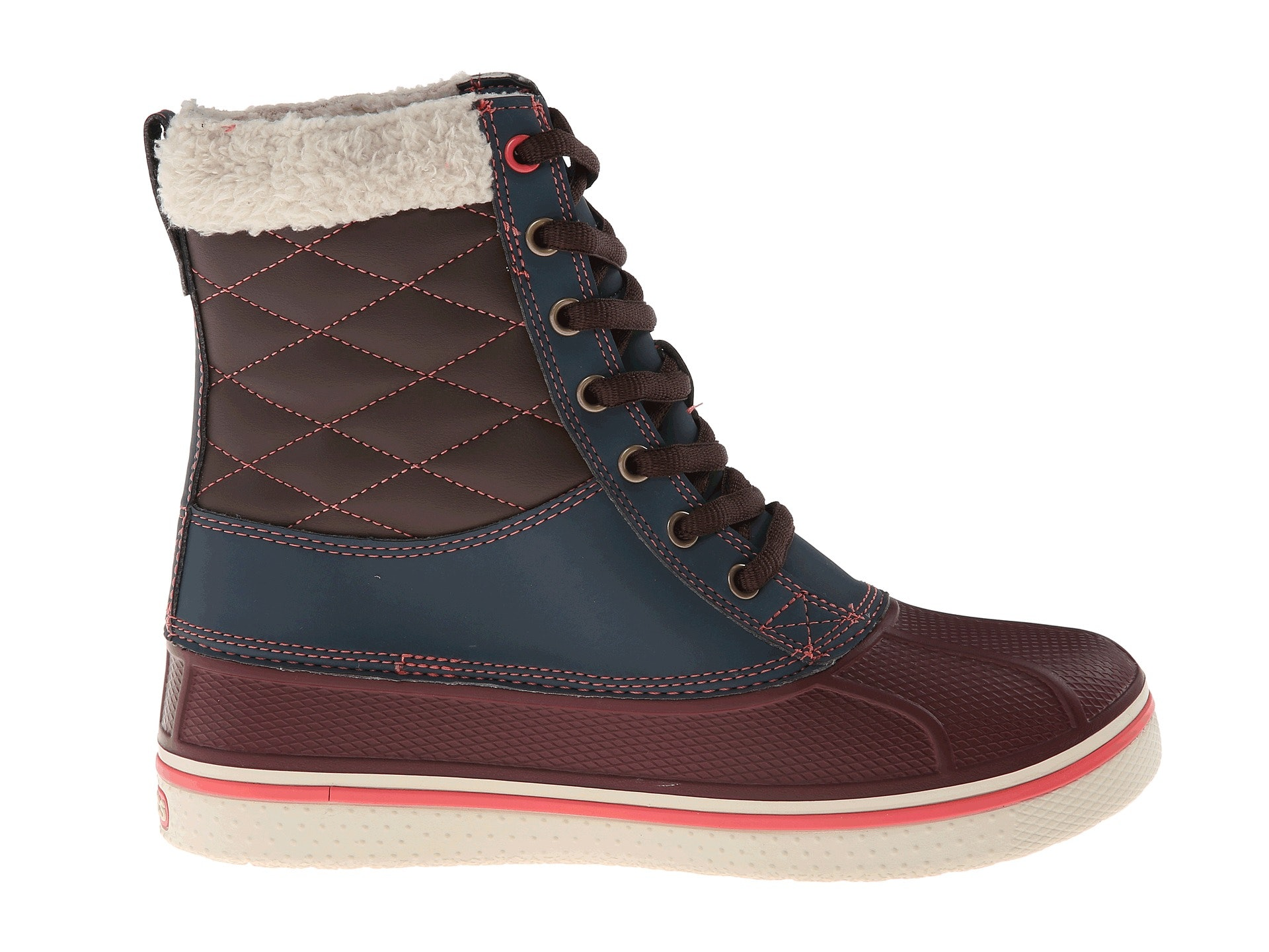 c3ff2fe4dff Where To Buy Bean Boots Look-Alikes Because The Real Ones Are ...
