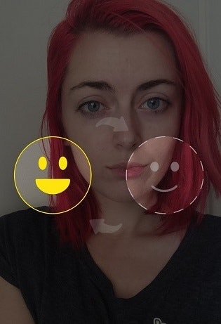How To Get Snapchat Face Swap, Because You Never Know When