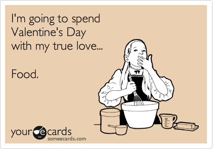18 Valentine S Day Memes For People Who Hate Valentine S Day And All