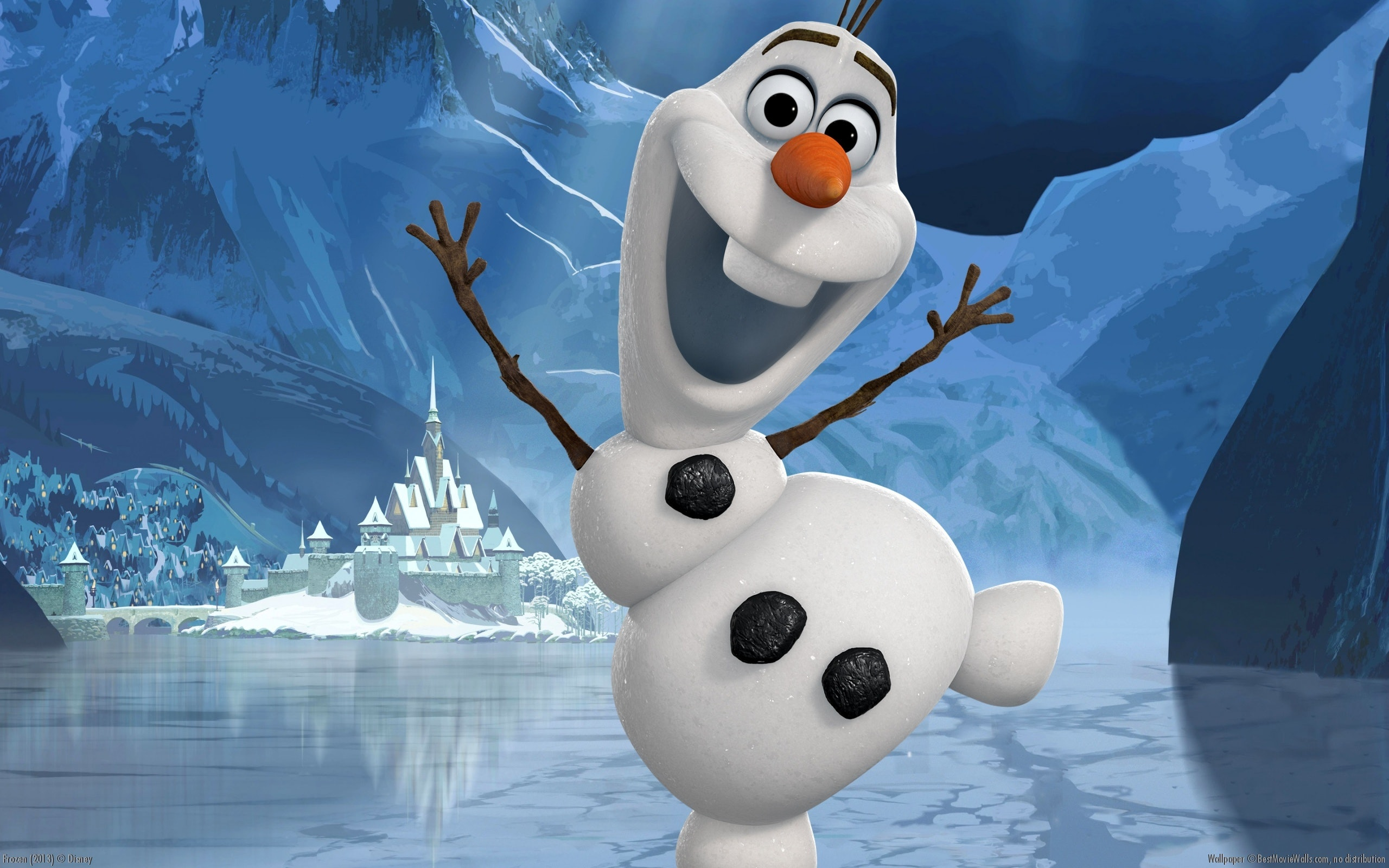 How Does Frozen Compare To Other Disney Princess Films It