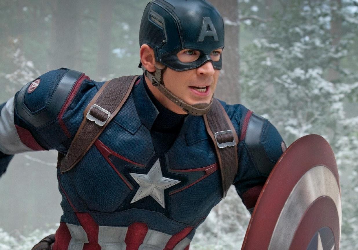 who's 'the avengers: age of ultron's funniest avenger? let's break