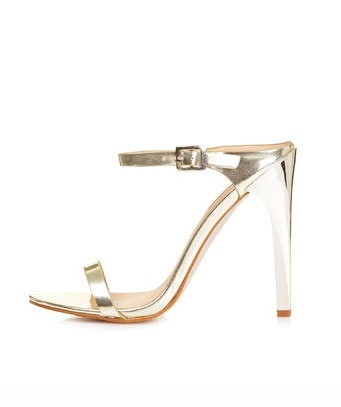 14dff4b30d1 7 Shoes To Wear With Bell Bottoms