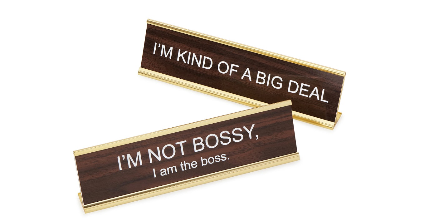 20 Gift Ideas For Your Boss That Are Both Practical And Thoughtful