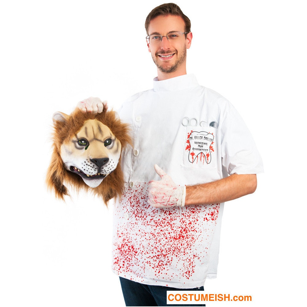 Offensive sexual halloween t-shirts