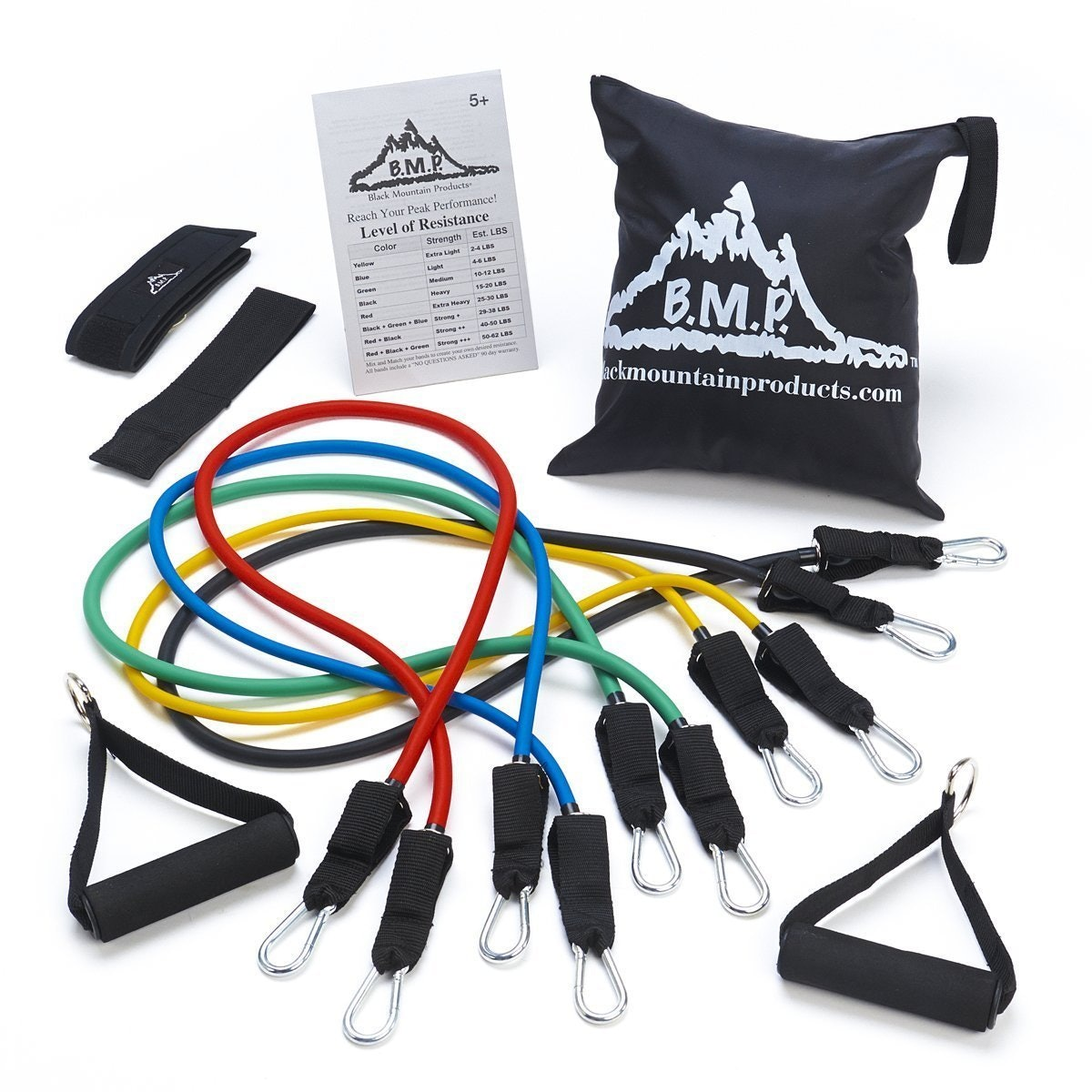 24 Fitness Gifts For Exercise Lovers To Keep Them Motivated All Year