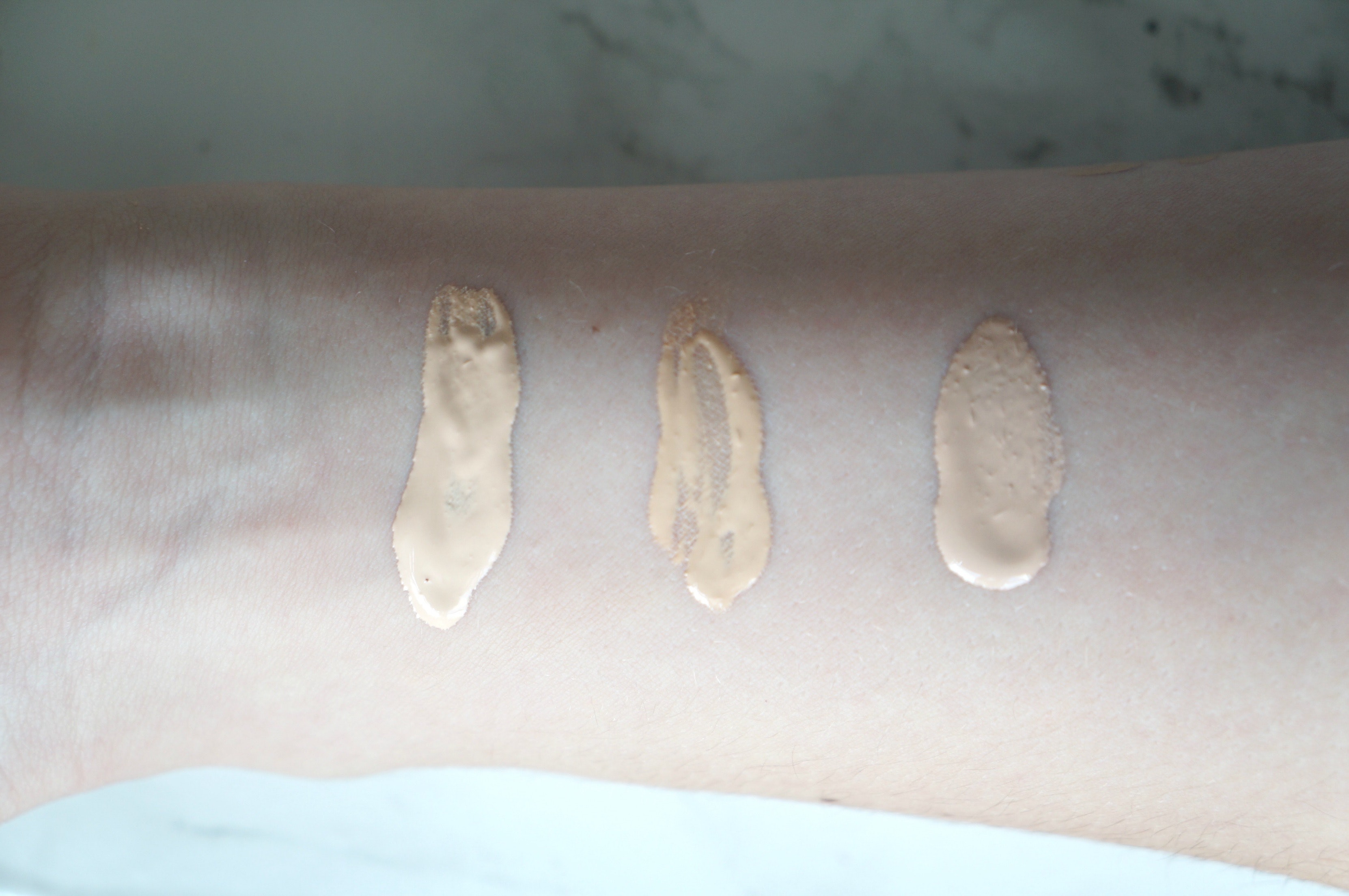 The Best Foundations For Dry Skin Will Give You An Awesome Glow Photos