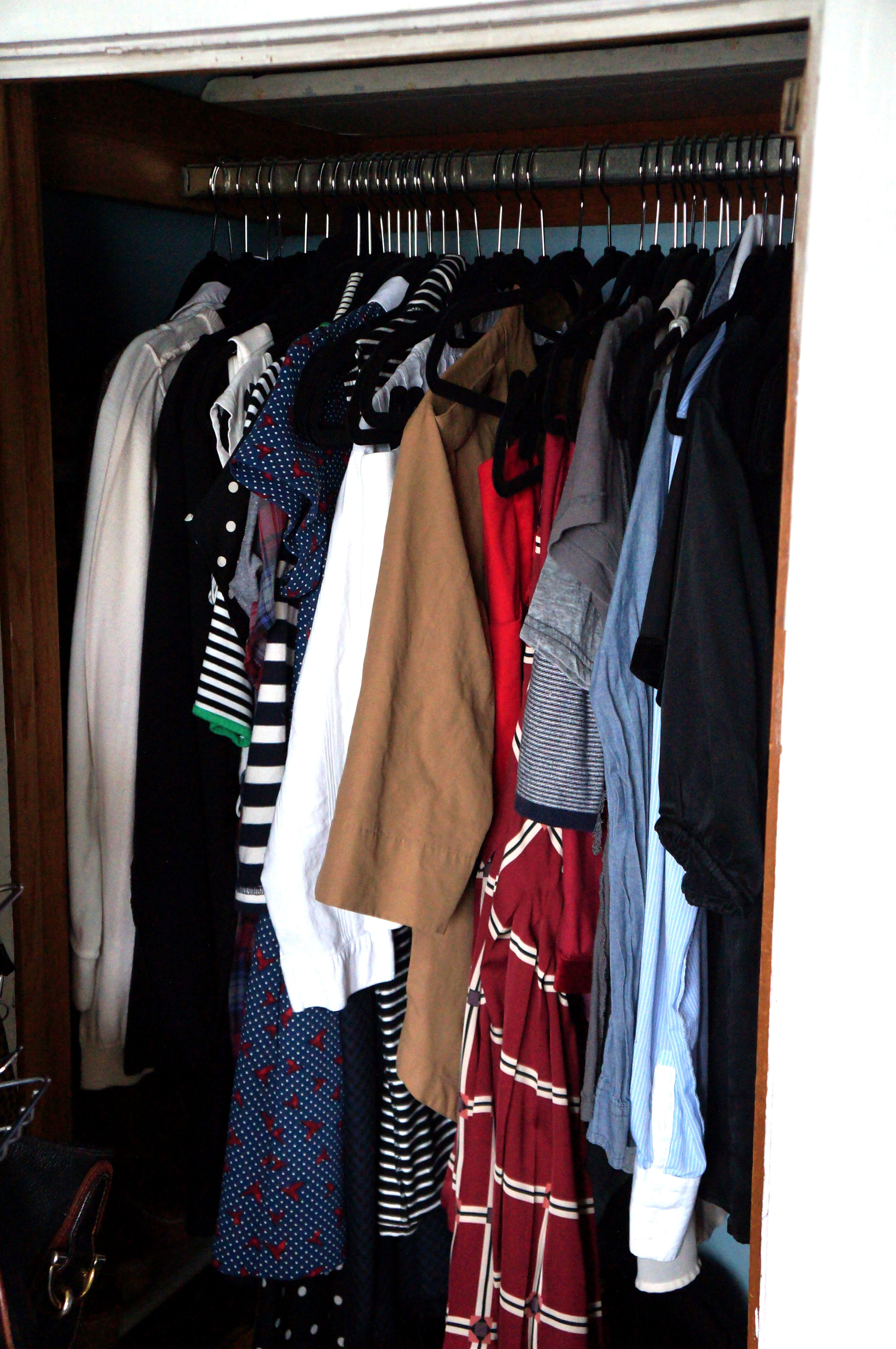 Adults dating teenagers boys closet cleanout
