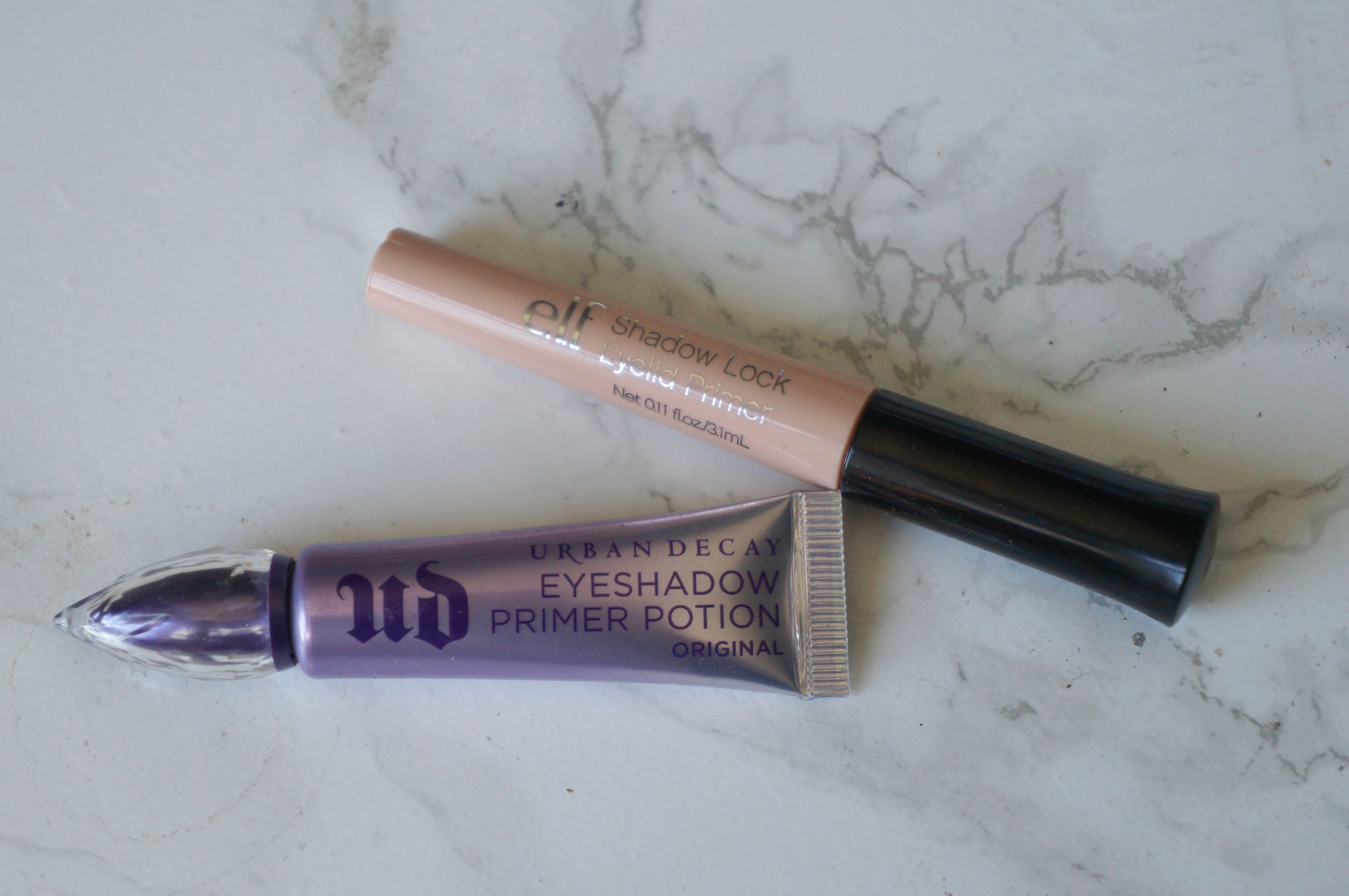Urban decay anti aging eye primer dupe