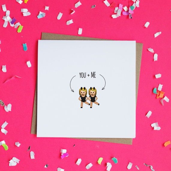 20 Best Friend Valentine S Day Cards To Show Your Favorite Person
