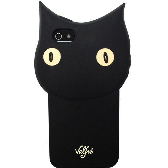 Gifts For Cat Lovers That Are Beyond Purrfect - 8 cat puns that will put a smile on your face
