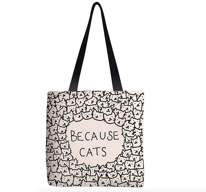 21 gifts for cat lovers that are beyond purr fect
