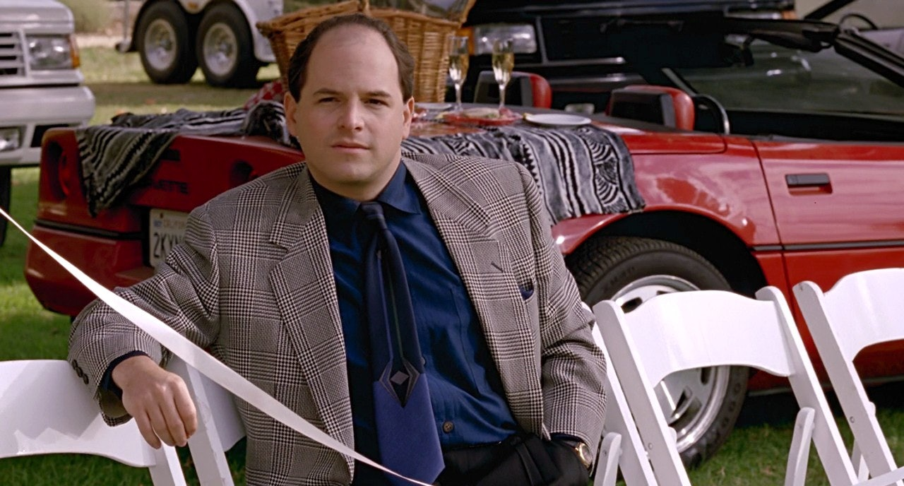 Image result for jason alexander pretty woman