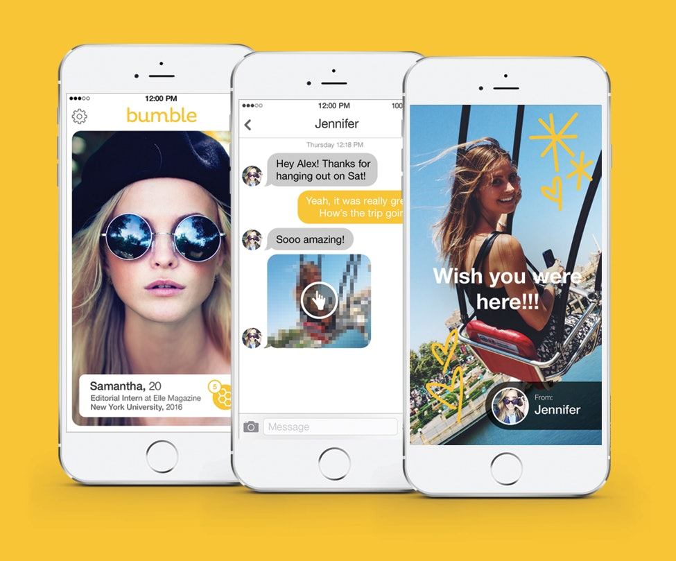 cd dating app