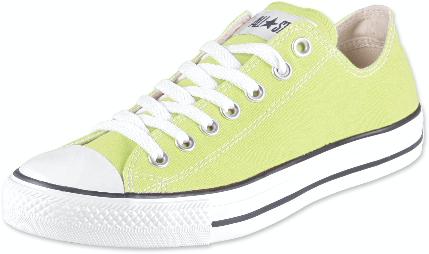converse all star bag green