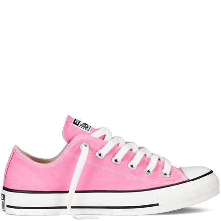 What Your Converse Say About You  A Definitive Guide 3dfc59073