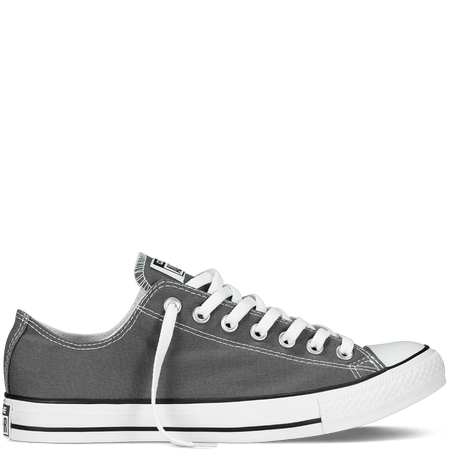 c7fbed6a33b2 What Your Converse Say About You  A Definitive Guide