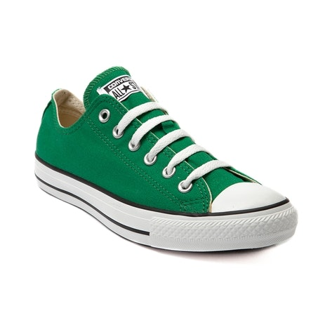 Guide What About Say Definitive Converse You Your A gfqPfvFwa1