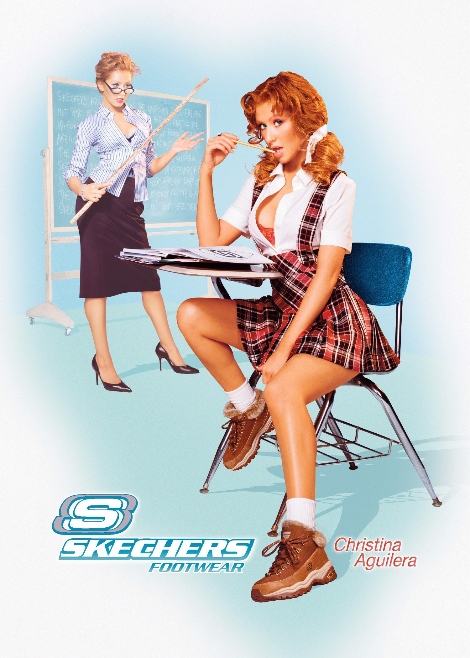 SkechersThey Used So Happened Be Today Whatever To HipBut 7gY6bfyv