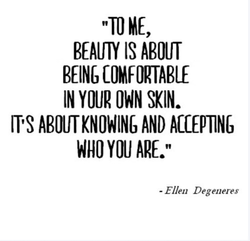Body Image Quotes Magnificent 20 Body Image Quotes For Your Next Bad Day Because Your Body Isn