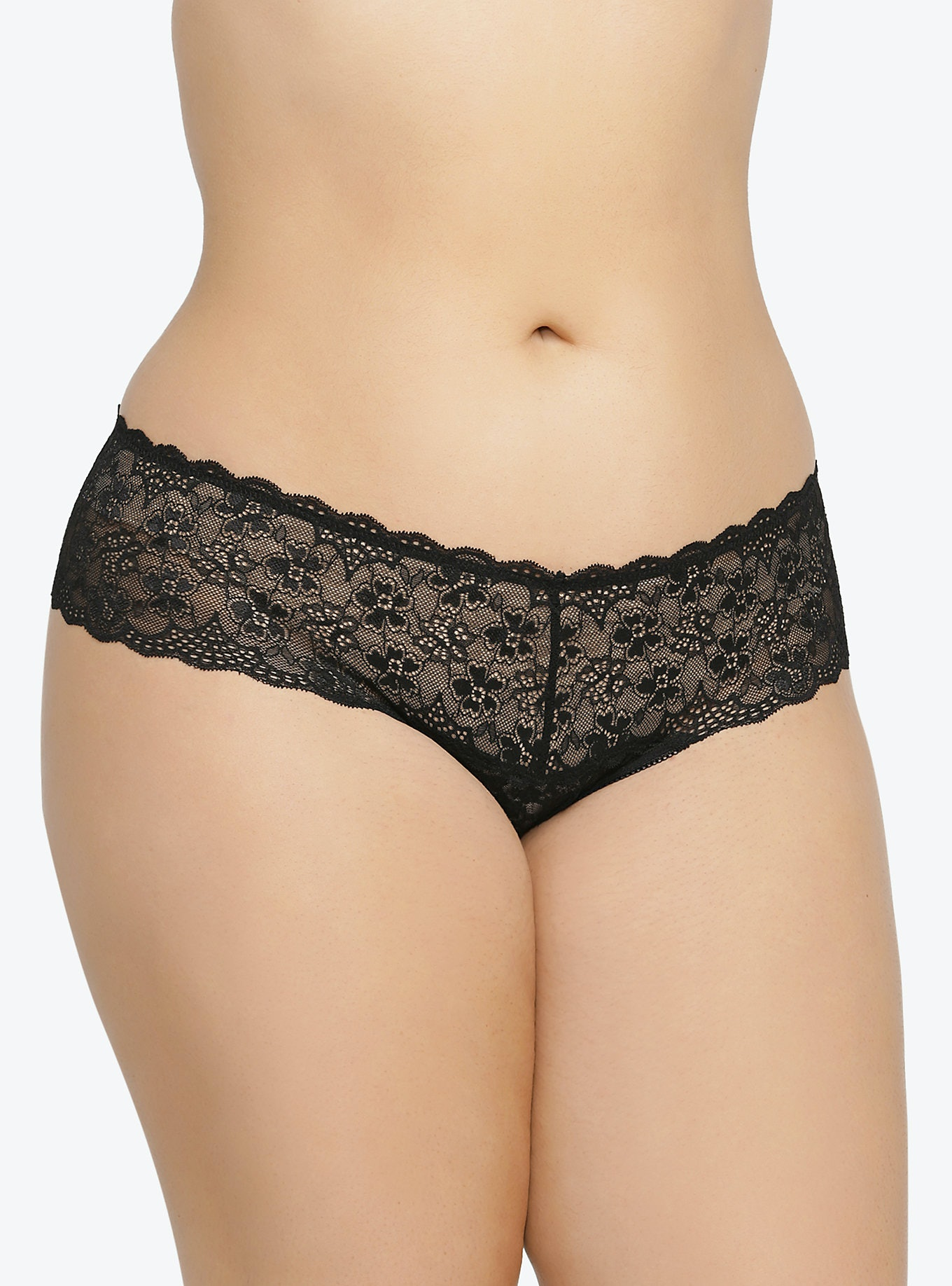 7 Things Women Who Wear Thongs Will Understand, From Death By Wedgie To  Serious Health Concerns