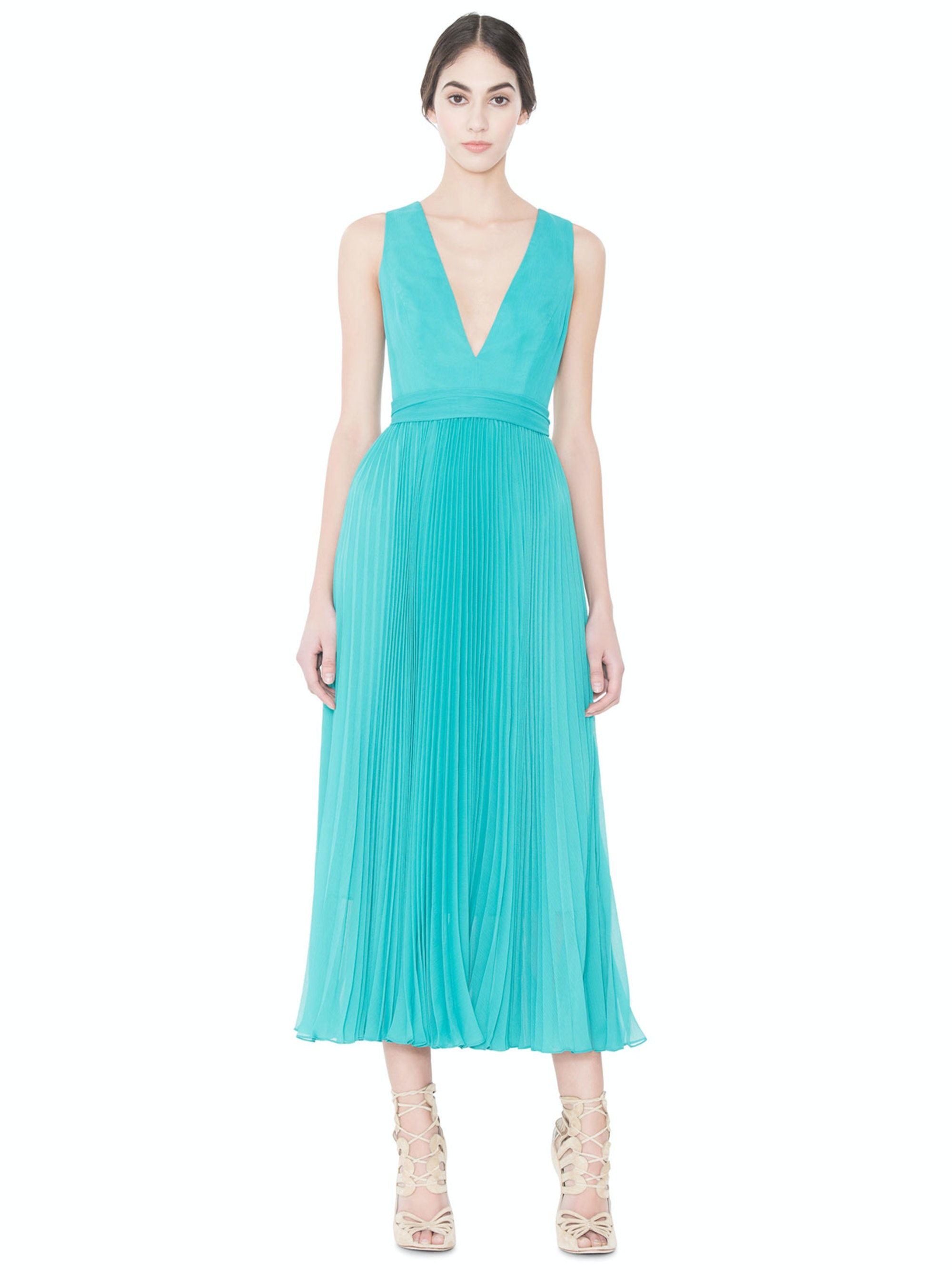 Colorful Alice And Olivia Prom Dresses Collection - All Wedding ...