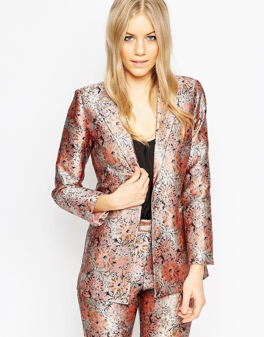 Where To Buy A Women S Suit For Prom Last Minute Because Dresses