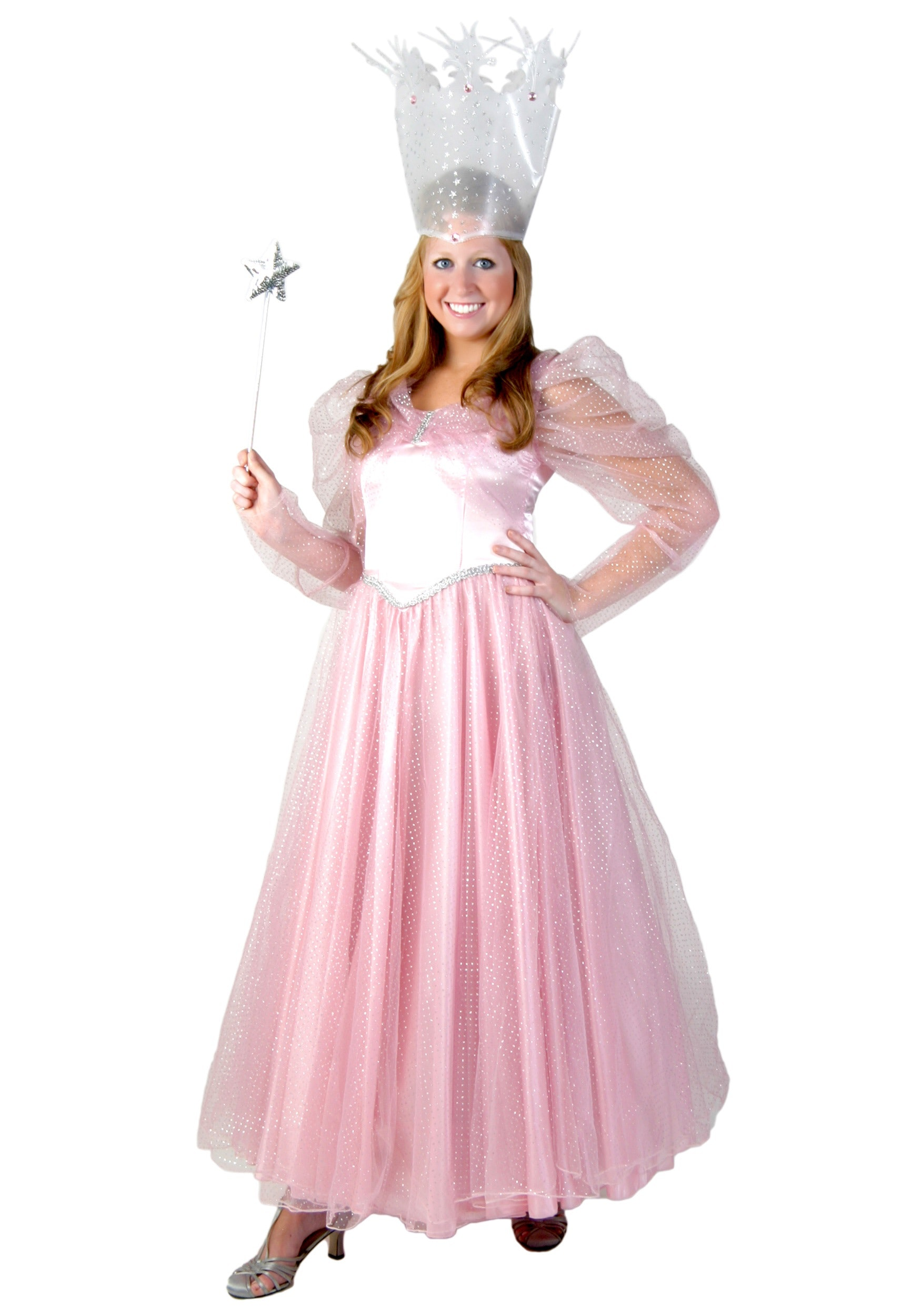19 plus size halloween costumes in 5x, 6x, & higher because