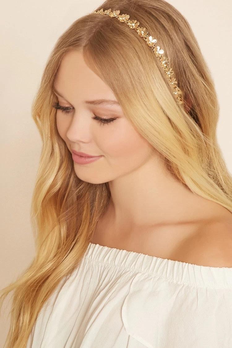 21 summer headbands that arent flower crowns because it isnt 2012 21 summer headbands that arent flower crowns because it isnt 2012 anymore photos izmirmasajfo