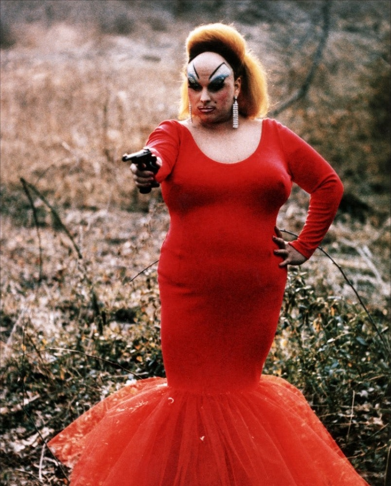 11 Of The Most Iconic Drag Looks In Film Because Its Amazing To Be