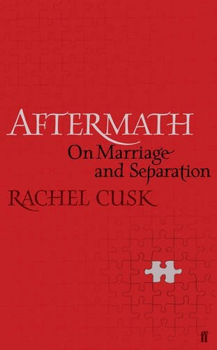 12 Books To Read That'll Make Your Divorce A Little Bit Easier