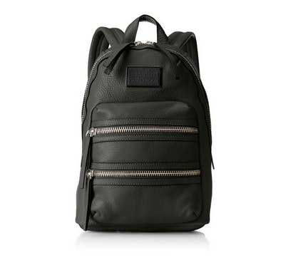 5ca5cd21345 17 Backpacks For College That You ll Actually Want To Wear
