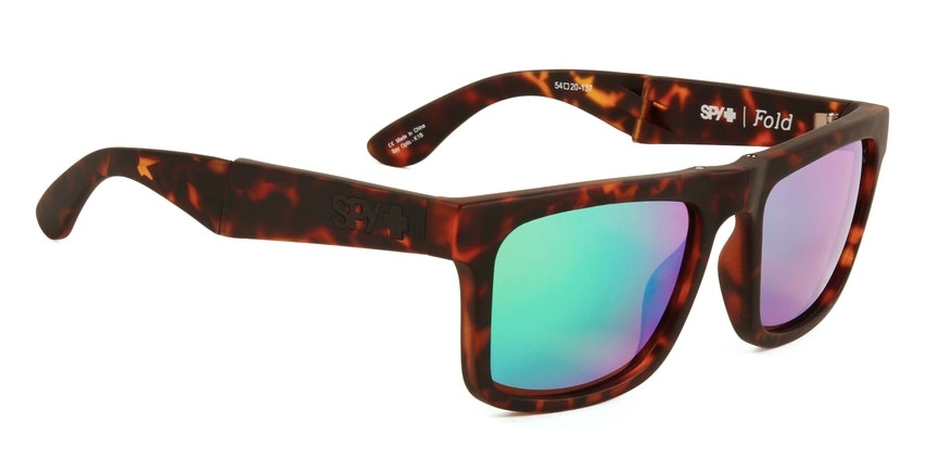 72e1849135 7 Folding Sunglasses For People Who Are Sick Of Losing Their Shades