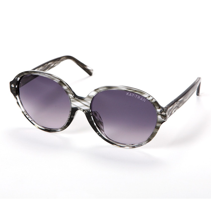 4f87ff9bab0 9 Asian Fit Sunglasses (And No