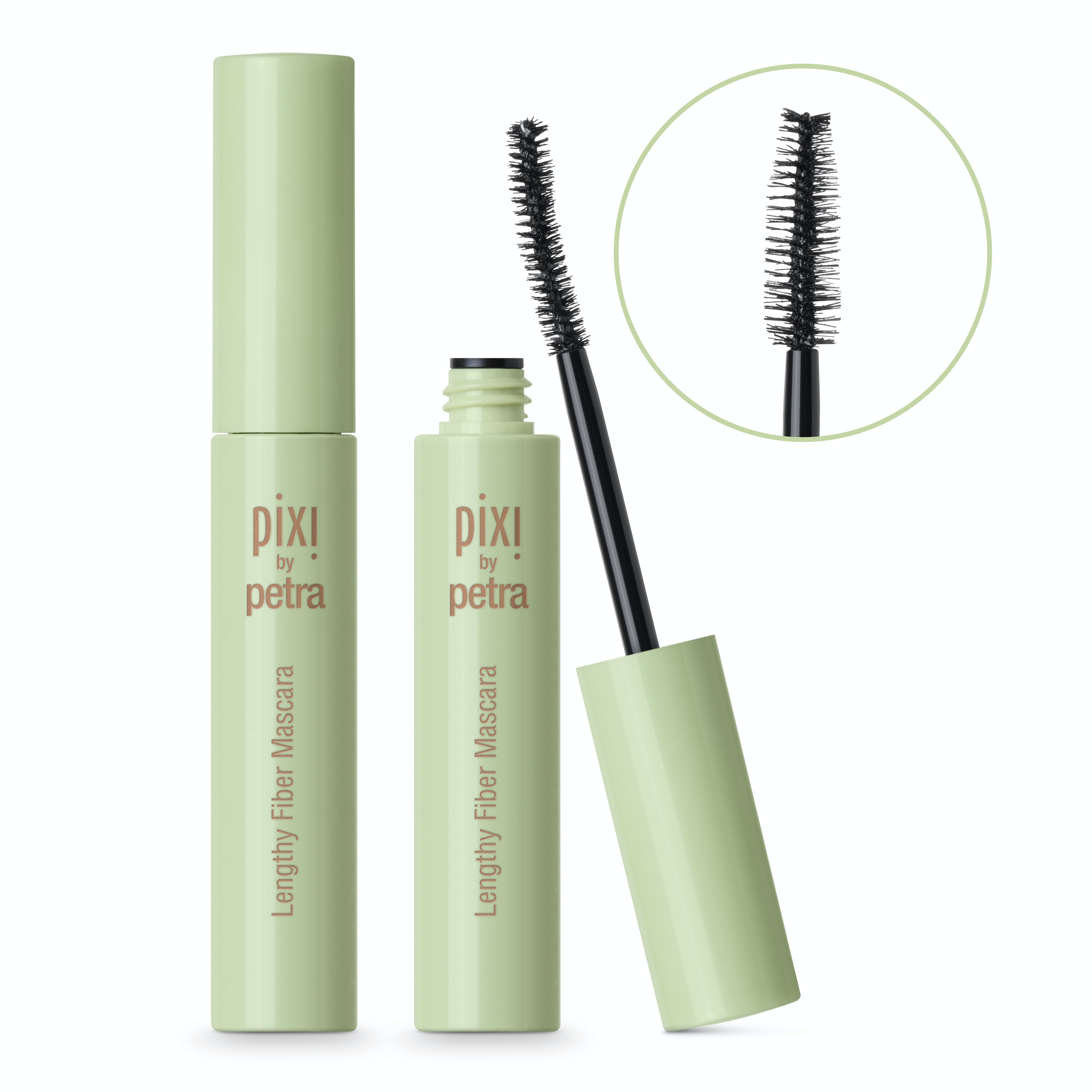 Whats In The Pixi By Petra Skintreats Line These Products Will Pixy Shadow Eyeliner Green Leave You Glowing Photos
