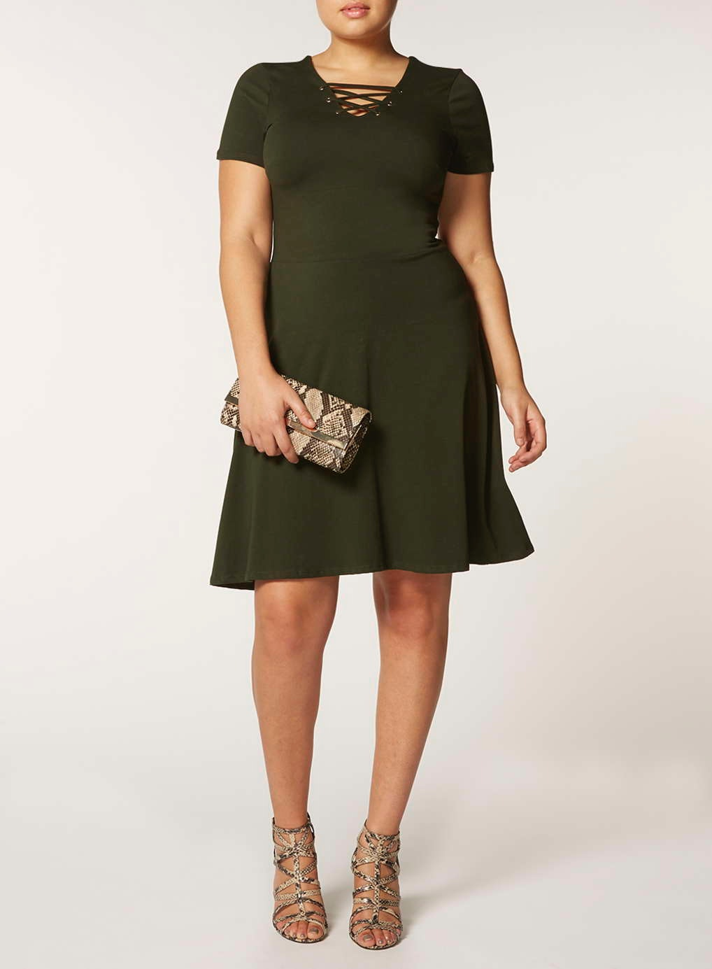 495a9751de7 Dorothy Perkins Launches DP Curve
