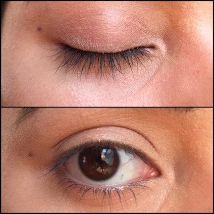 a0ca2987a89 I Tried 6 Eyelash Curling Hacks & Here's The One That Worked The Best —  VIDEOS