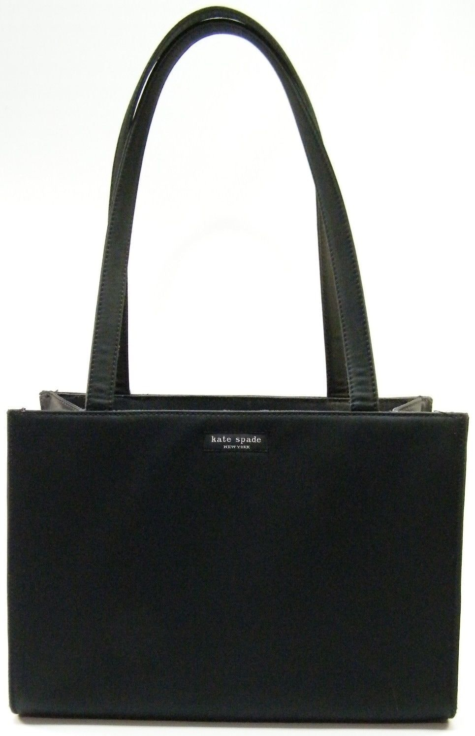 Kate Spade S Once Por Sam Tote Is Going For 40 Our Middle School Selves Are So Excited Right Now