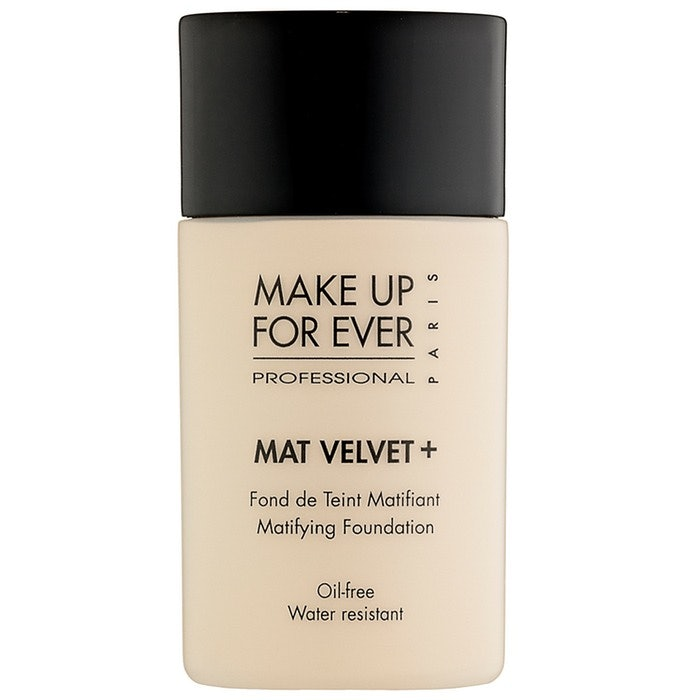 9 Best Sweat-Proof Foundations That'll Get You Through The Hottest ...