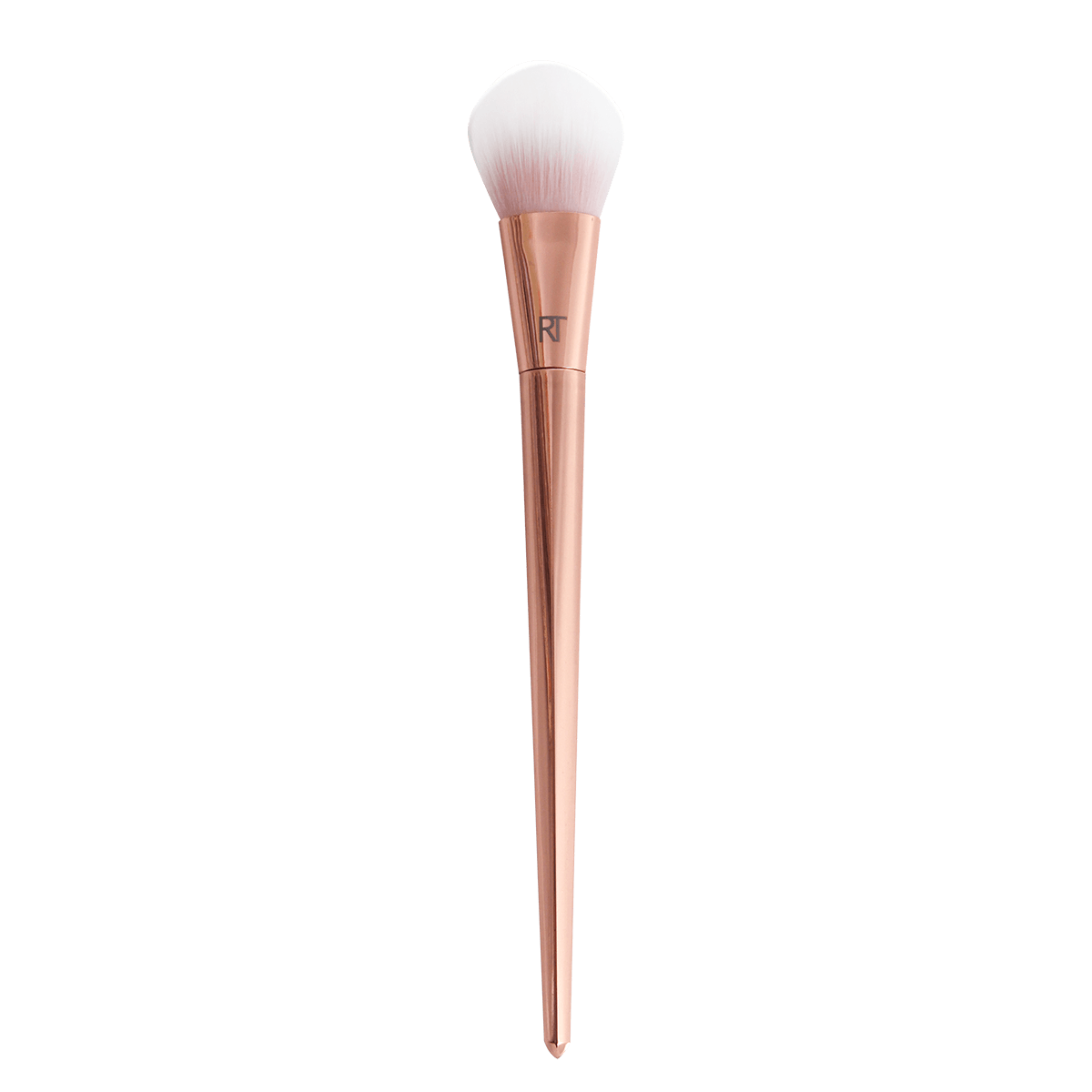 7 Best Brushes For Strobing So You Can Conquer This Glowy Trend Once Kuas Blush On 511 All