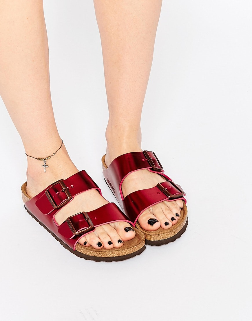 fcdb813967b 19 Best Birkenstocks To Buy