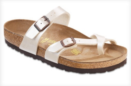 fa40b593d56 19 Best Birkenstocks To Buy, Because These Shoes Were Made For ...
