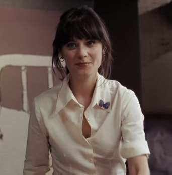 f314a92b29a5 How To Dress Like Zooey Deschanel In  500 Days Of Summer  In 7 Easy Steps