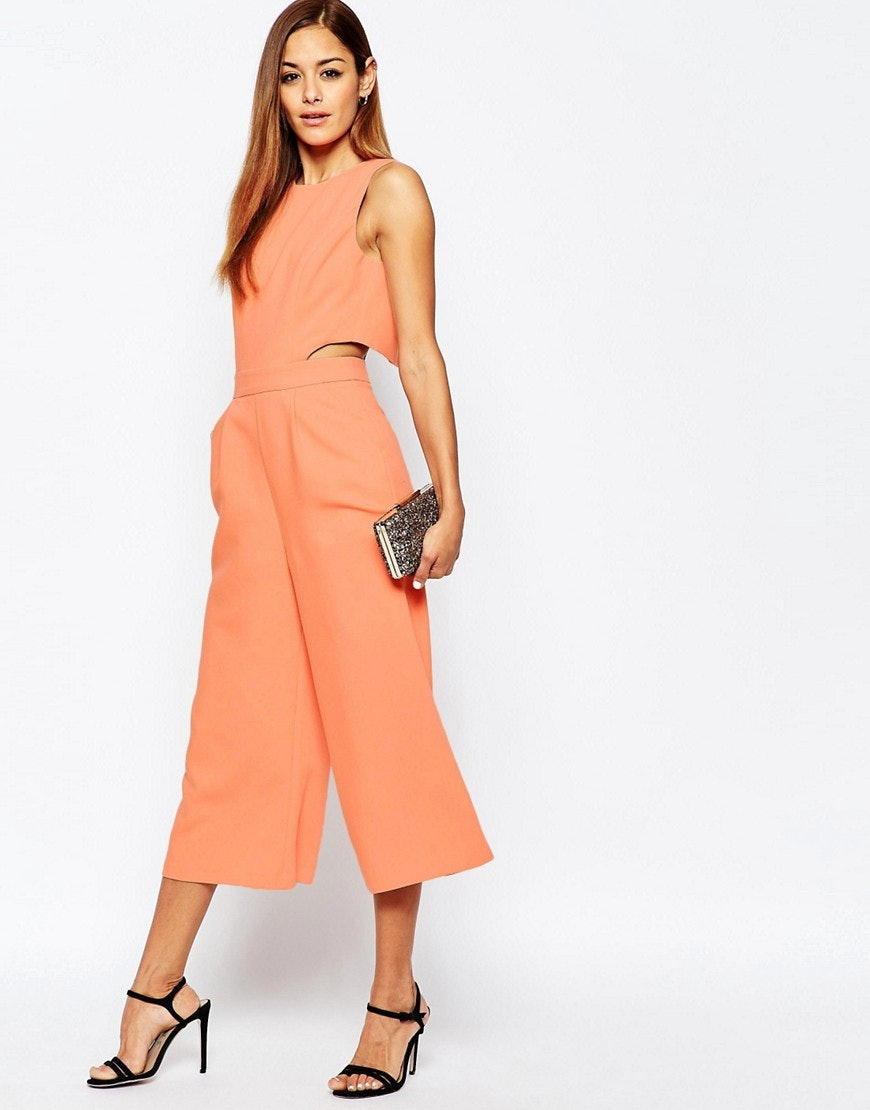 c11719f7c1 What To Wear To Someone Else s Graduation Without Stealing Anyone s Thunder