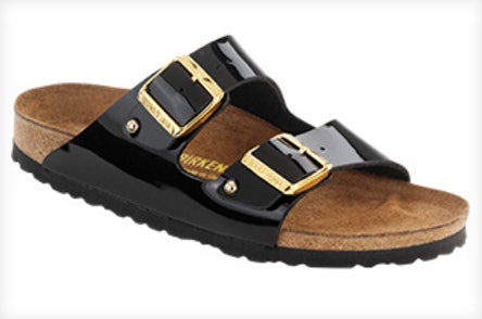 cff3ba9fb 19 Best Birkenstocks To Buy