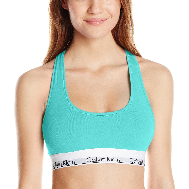 12 Bras That Help Prevent Underboob Sweat 7bf857362
