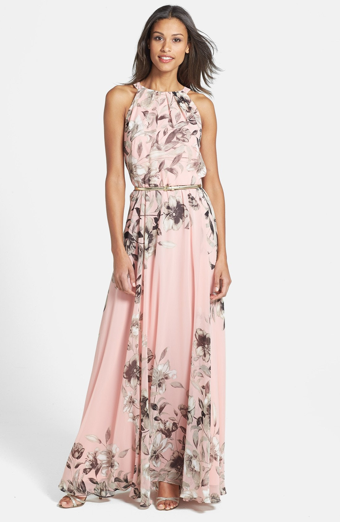 Here\'s What To Wear To A Summer Wedding, Because Things Can Get ...